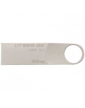 KINGSTON MEMORIA USB 3.0 32GB - DTSE9G2/32GB