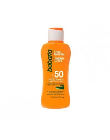 DAHI JABON DE MANOS NACARADO CON DOSIFICADOR 500ML