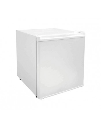 MMC NEVERA MINI BAR 70W 40L BLANCO - 69070