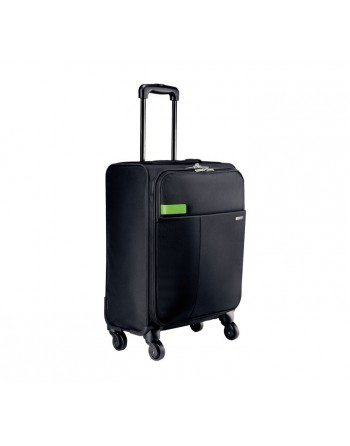 LEITZ TROLLEY SMART TRAVELLER 4RUE NG - 62270095