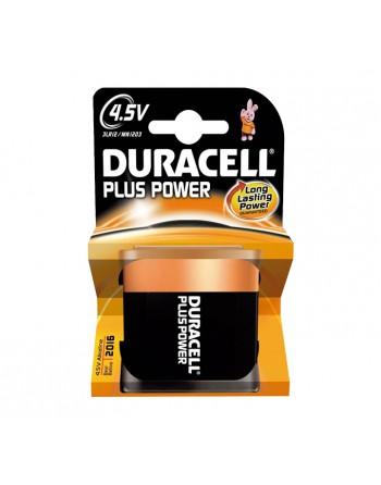 DURACELL BLISTER 1 PILA BOTON CR2016 3V - P758304