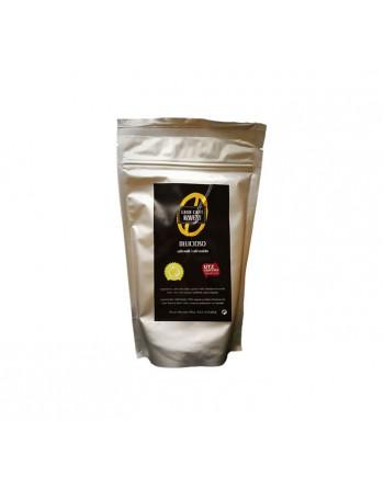 RAVEZZI CAFE MOLIDO DELCIOSO 250GR - 203003