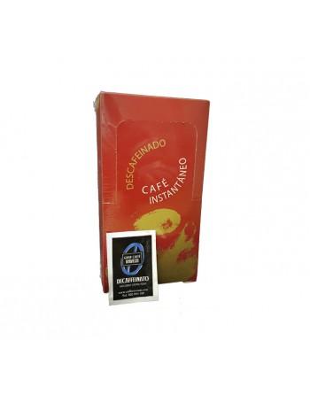 RAVEZZI 100 SOBR. CAFE SOLUBLE DESCAFEINADO - 200102
