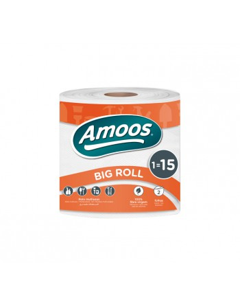 AMOOS ROLLO BIG ROLLOS 2 CAPAS - J629108.1