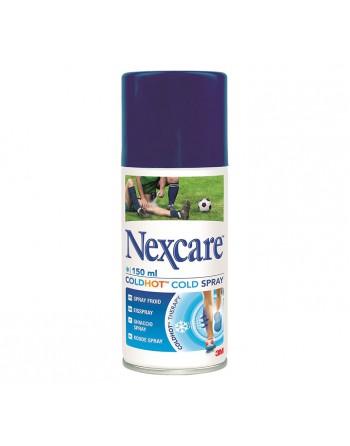 NEXCARE SPRAY FRIOANEO 150ML - DH999991762