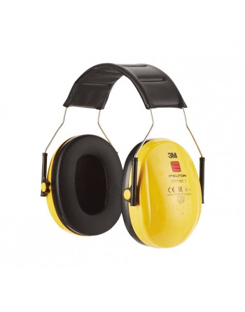 3M AURICULARES DE PROTECCION PELTOR H510A - 3M H510A