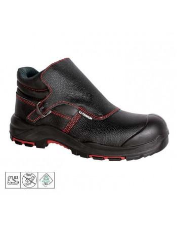 MMC CAPROTECCION ABS PELTOR G3000 AZUL - W5209