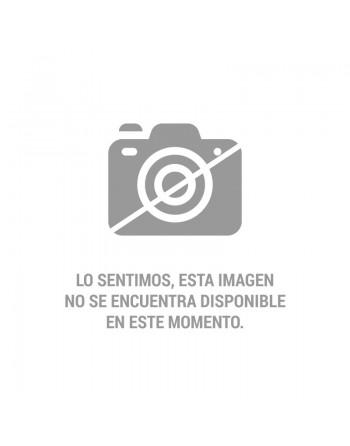 MMC ROLLO PLASTICO DE BURBUJA BURBUJA 5MX75CM - F575X5