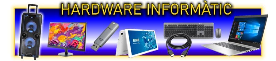 accessoris informátics