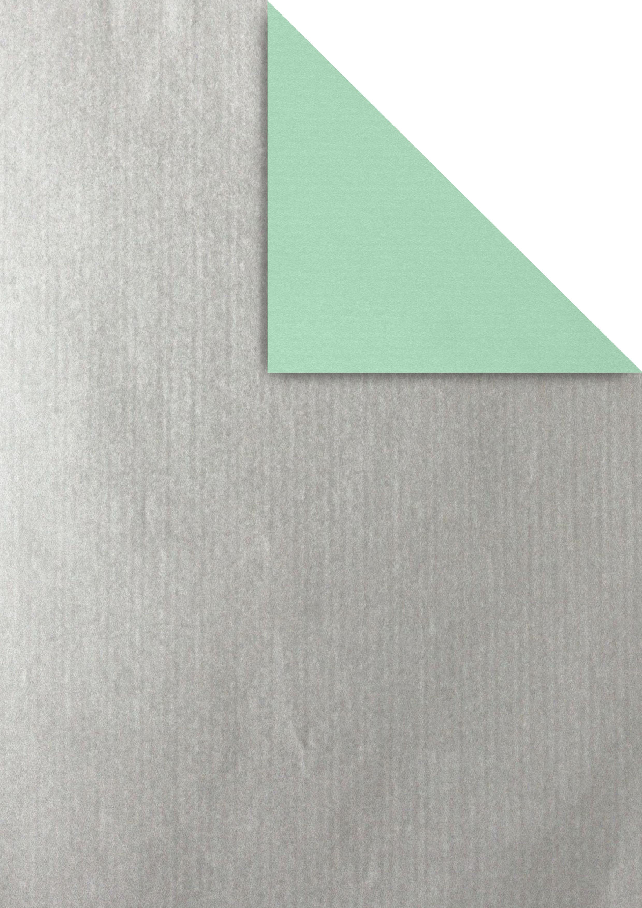 kraft blanc color doble cara plata aigua