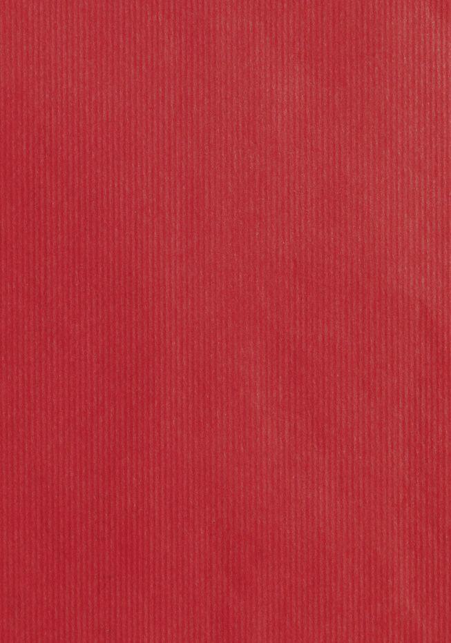 krat marro vermell