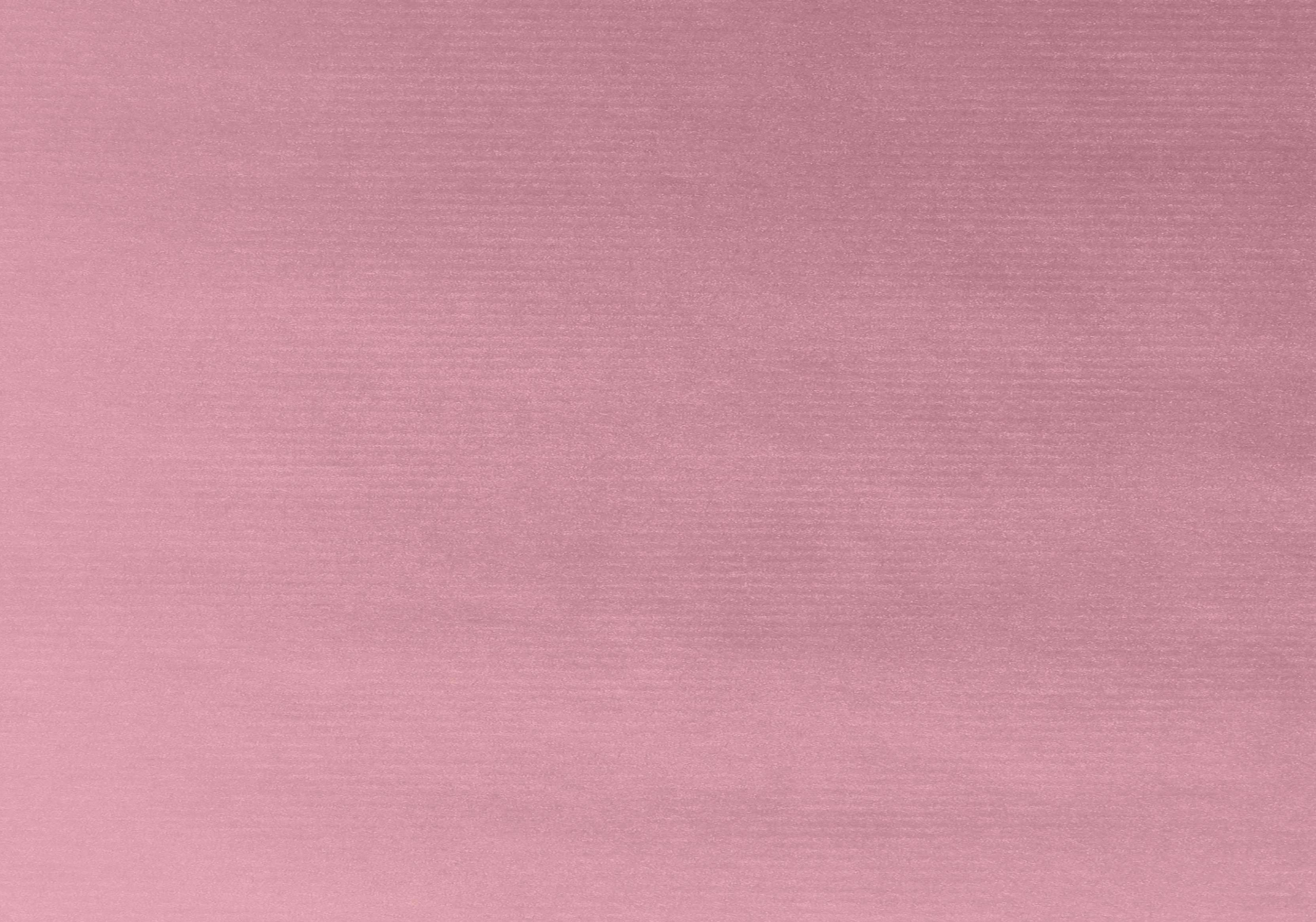 kraft marro rosa