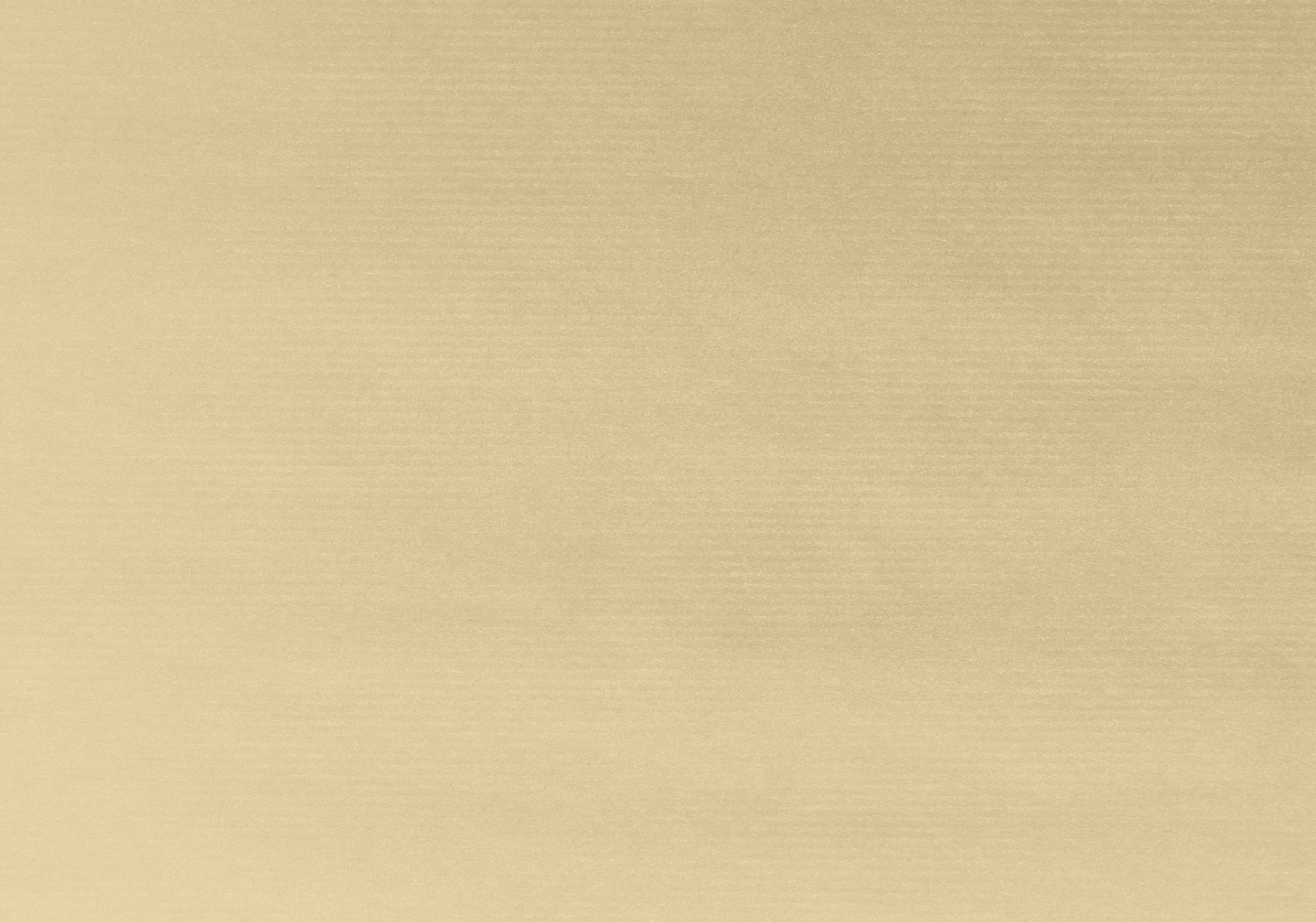 kraft marro beige