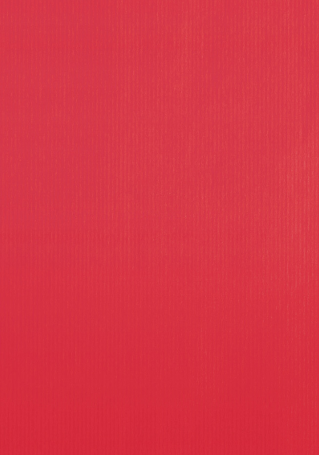 kraft blanc color vermell
