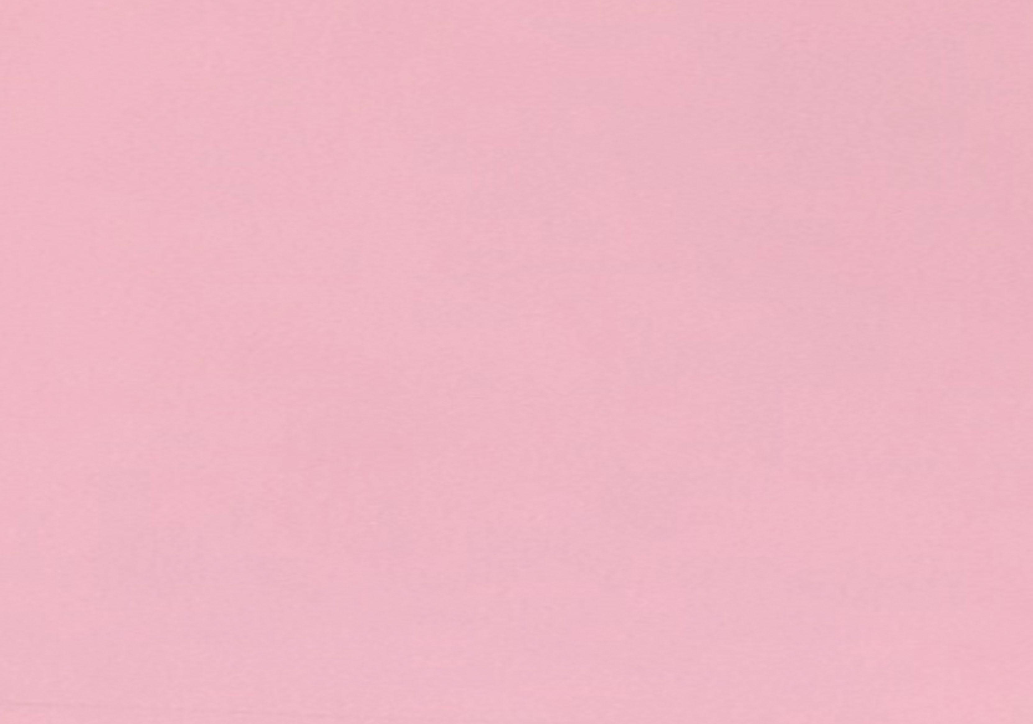 kraft blanc color rosa