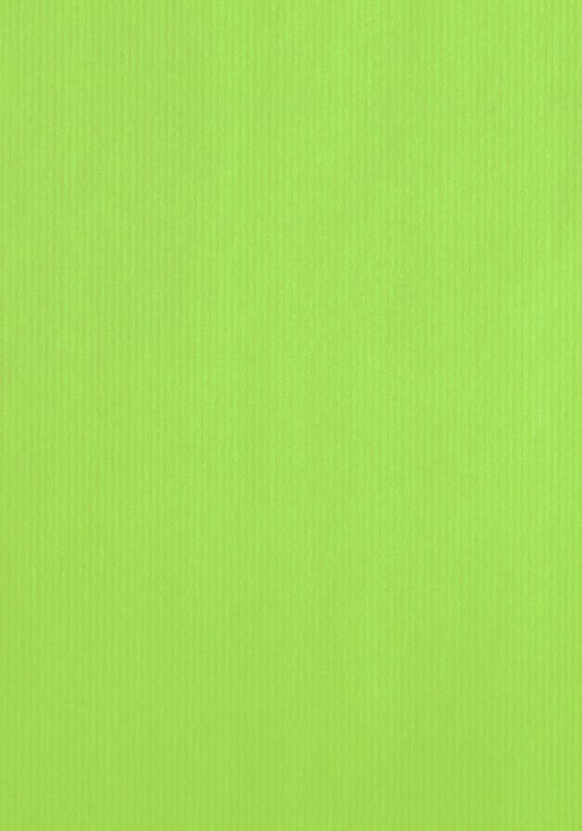 kraft blanc color kiwi