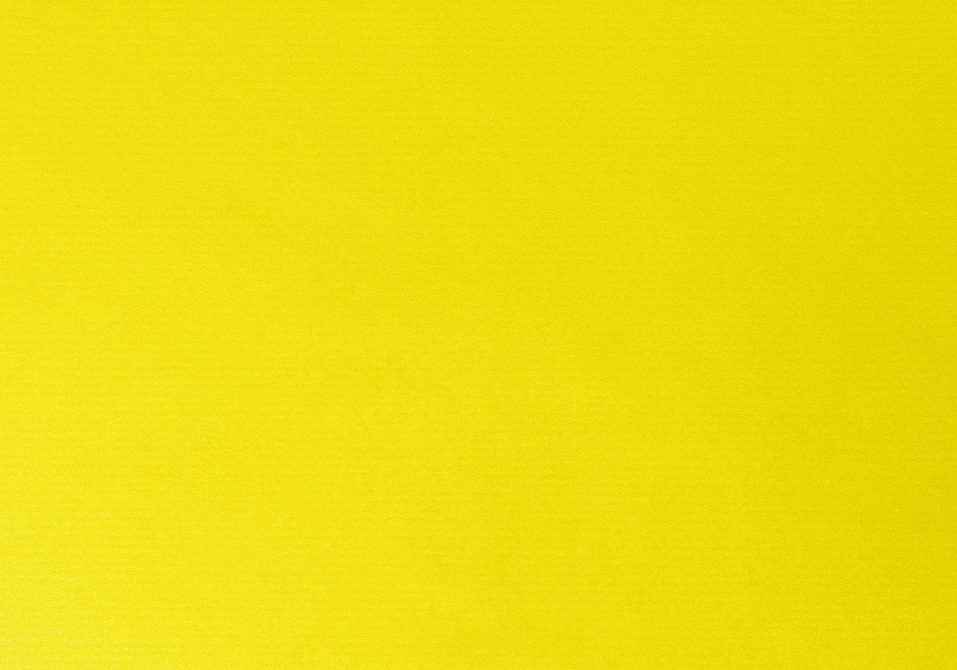 kraft blanc color groc