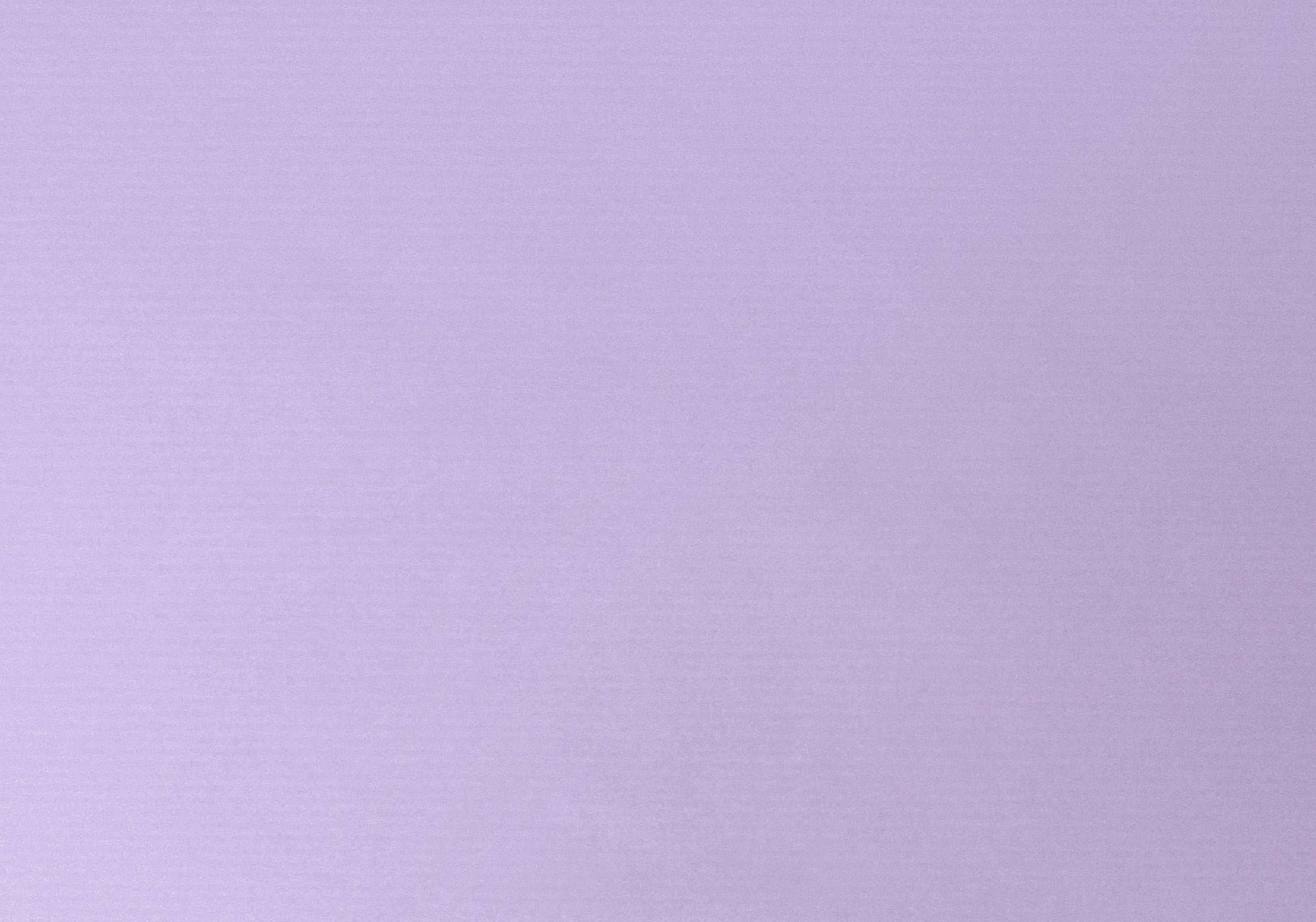 kraft blanc color lila pastel