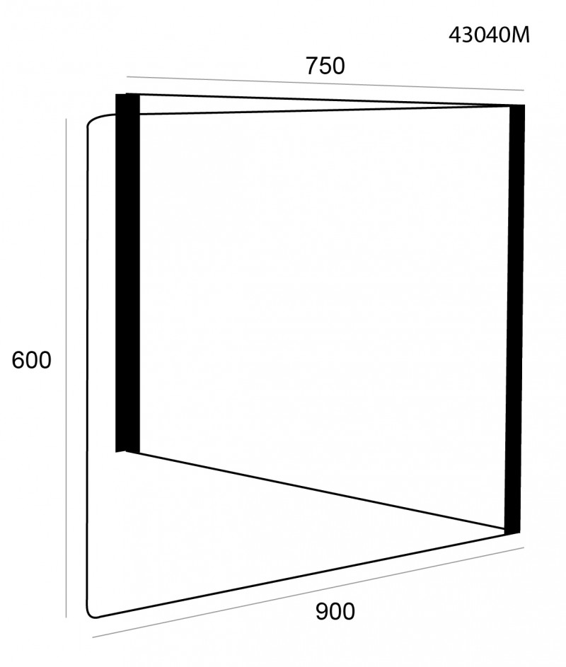 modular-ampliacio.jpg
