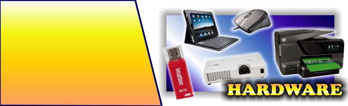 Configuraciones de PC a medida y qualquier accesorio del dia a dia.